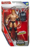 WWE Elite Collection Action Figure Series 39 - Sycho Sid